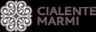 Cialente marmi Italy